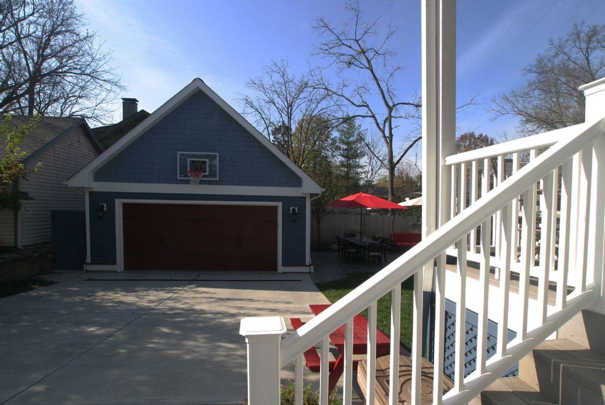 [113]CompletedGarageRebuild,DrivewayReplacement,DeckRemoval-HousePainting(14).jpg
